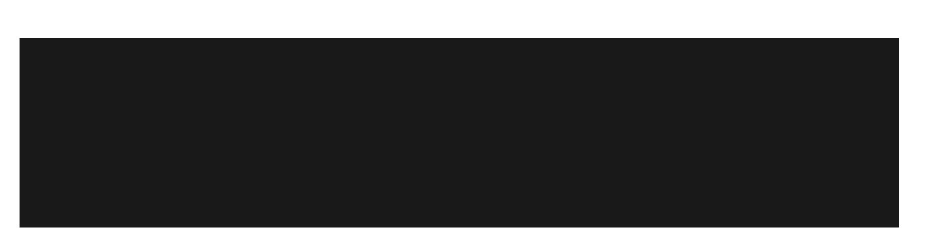 Thompsons logo black white