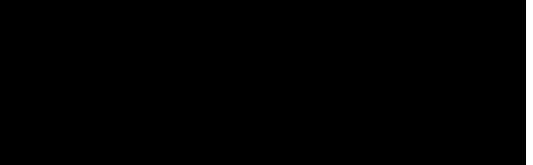 Venner logo